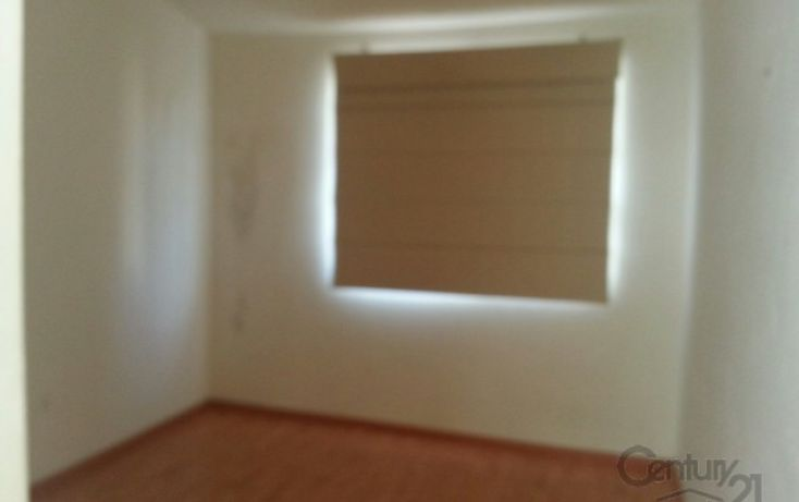Foto de casa en venta en ejido 32 0, cedros, tepotzotlán, estado de méxico, 1809716 no 03