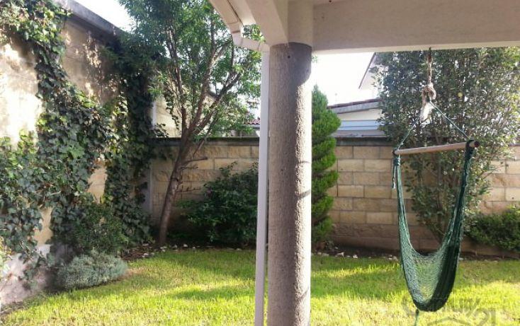 Foto de casa en venta en ejido 32 0, cedros, tepotzotlán, estado de méxico, 1809716 no 09