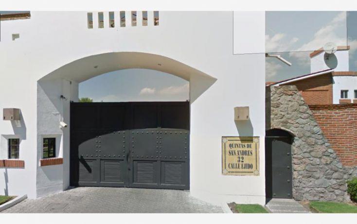 Foto de casa en venta en ejido 32, los álamos, tepotzotlán, estado de méxico, 1341703 no 02