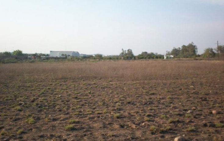 Foto de terreno habitacional en venta en ejido bachigualato parcela a100 z1 pi1 100a, el diez, culiacán, sinaloa, 220738 no 01