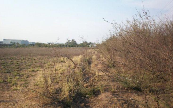Foto de terreno habitacional en venta en ejido bachigualato parcela a100 z1 pi1 100a, el diez, culiacán, sinaloa, 220738 no 04