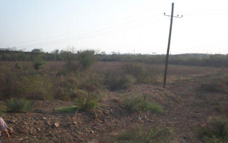 Foto de terreno habitacional en venta en ejido bachigualato parcela a100 z1 pi1 100a, el diez, culiacán, sinaloa, 220738 no 05