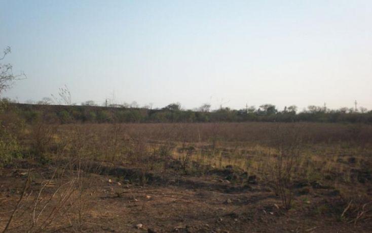 Foto de terreno habitacional en venta en ejido bachigualato parcela a100 z1 pi1 100a, el diez, culiacán, sinaloa, 220738 no 07