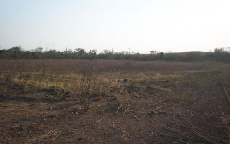 Foto de terreno habitacional en venta en ejido bachigualato parcela a100 z1 pi1 100a, el diez, culiacán, sinaloa, 220738 no 08