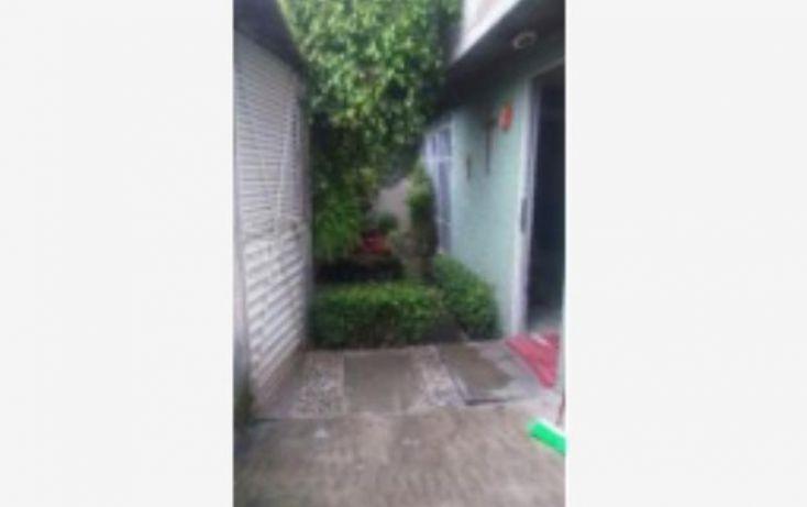 Foto de casa en venta en ejido churubusco 1, presidentes ejidales 1a sección, coyoacán, df, 1797446 no 01