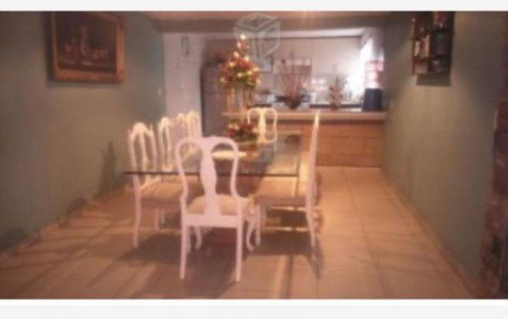 Foto de casa en venta en ejido churubusco 1, presidentes ejidales 1a sección, coyoacán, df, 1797446 no 02