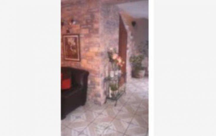 Foto de casa en venta en ejido churubusco 1, presidentes ejidales 1a sección, coyoacán, df, 1797446 no 04