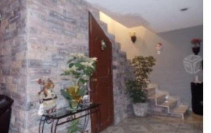 Foto de casa en venta en ejido churubusco 1, presidentes ejidales 1a sección, coyoacán, df, 1797446 no 10