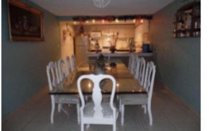 Foto de casa en venta en ejido churubusco 1, presidentes ejidales 1a sección, coyoacán, df, 1797446 no 12