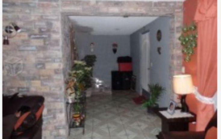Foto de casa en venta en ejido churubusco 1, presidentes ejidales 1a sección, coyoacán, df, 1797446 no 14
