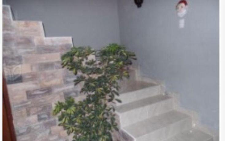 Foto de casa en venta en ejido churubusco 1, presidentes ejidales 1a sección, coyoacán, df, 1797446 no 15