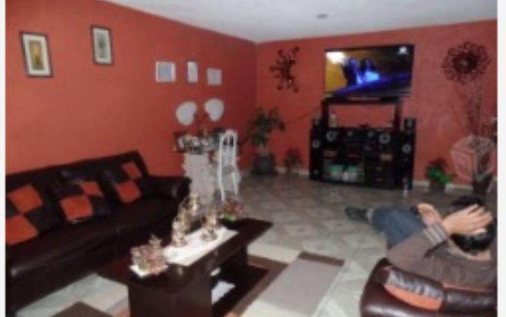 Foto de casa en venta en ejido churubusco 1, presidentes ejidales 1a sección, coyoacán, df, 1797446 no 18