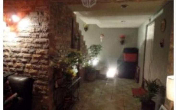 Foto de casa en venta en ejido churubusco 1, presidentes ejidales 1a sección, coyoacán, df, 1797446 no 19