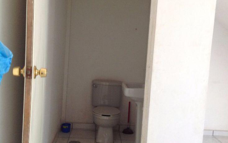 Foto de bodega en renta en ejido compuertas 847, tabachines ii, tabachines, ahome, sinaloa, 1710178 no 02