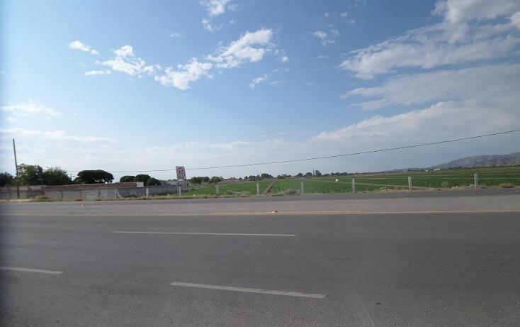 Foto de terreno habitacional en venta en ejido corona , matamoros de la laguna centro, matamoros, coahuila de zaragoza, 2043387 No. 05