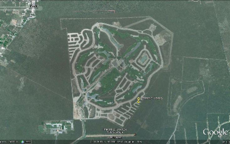 Foto de terreno habitacional en venta en, ejido de chuburna, mérida, yucatán, 1049153 no 04