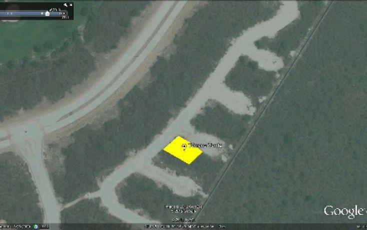 Foto de terreno habitacional en venta en, ejido de chuburna, mérida, yucatán, 1049153 no 05