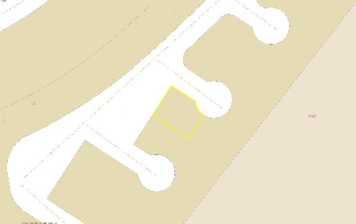 Foto de terreno habitacional en venta en, ejido de chuburna, mérida, yucatán, 1049153 no 06