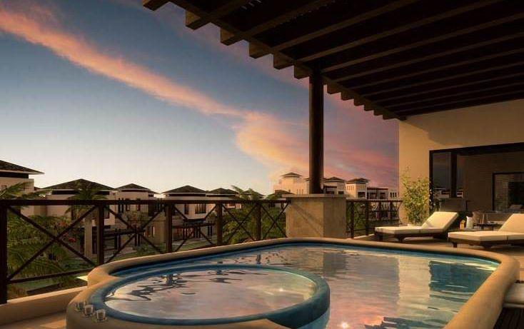Foto de departamento en venta en, ejido de chuburna, mérida, yucatán, 1053841 no 16