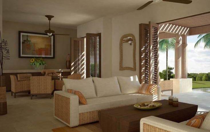 Foto de departamento en venta en, ejido de chuburna, mérida, yucatán, 1053841 no 22