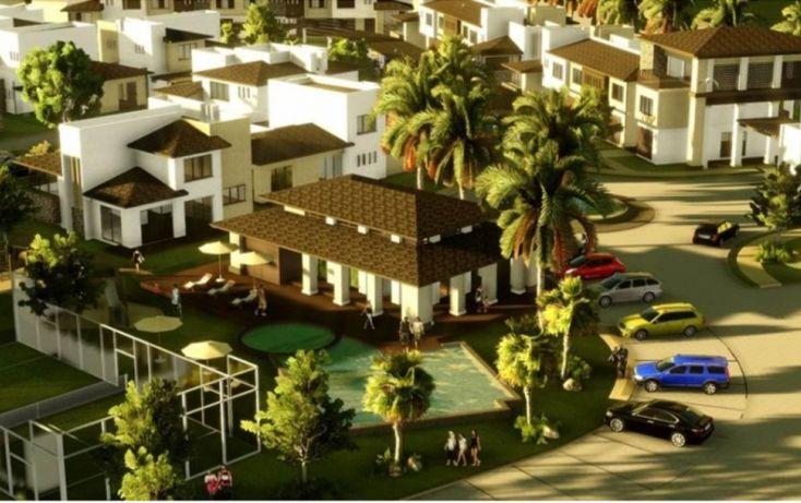 Foto de casa en venta en, ejido de chuburna, mérida, yucatán, 1058111 no 04