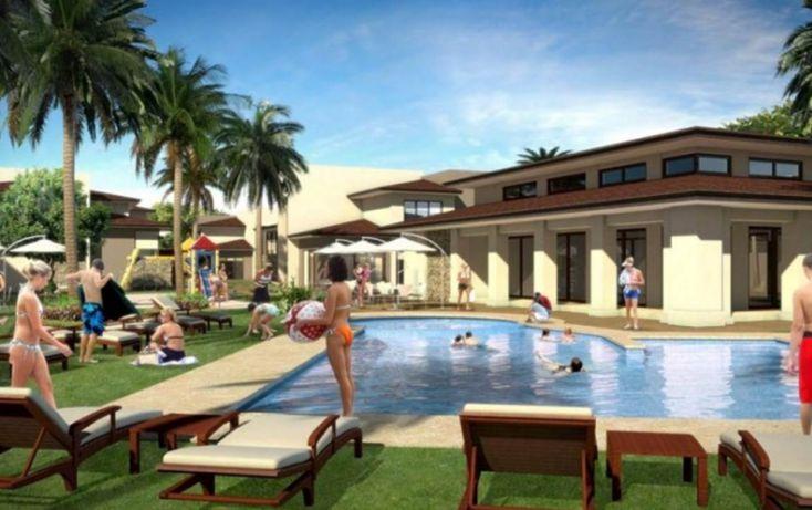 Foto de casa en venta en, ejido de chuburna, mérida, yucatán, 1058111 no 05