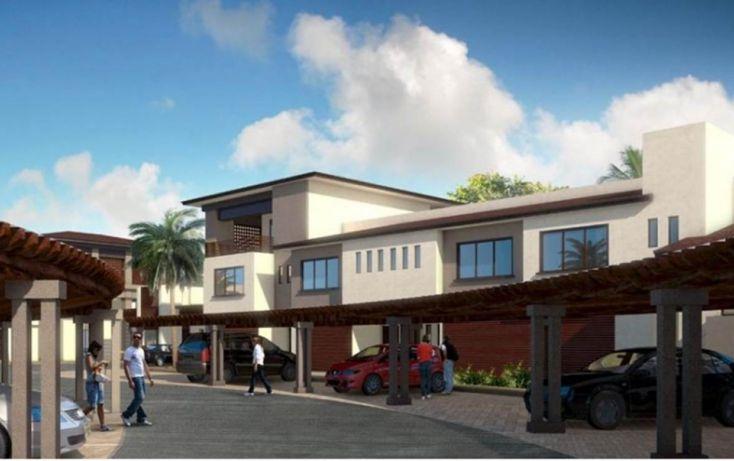 Foto de casa en venta en, ejido de chuburna, mérida, yucatán, 1058111 no 07