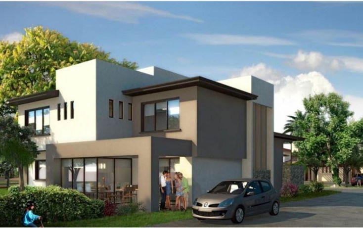 Foto de casa en venta en, ejido de chuburna, mérida, yucatán, 1058111 no 08