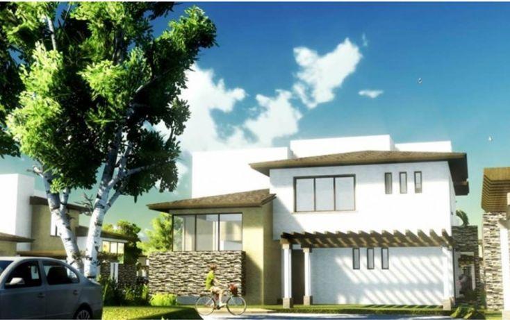 Foto de casa en venta en, ejido de chuburna, mérida, yucatán, 1058111 no 09
