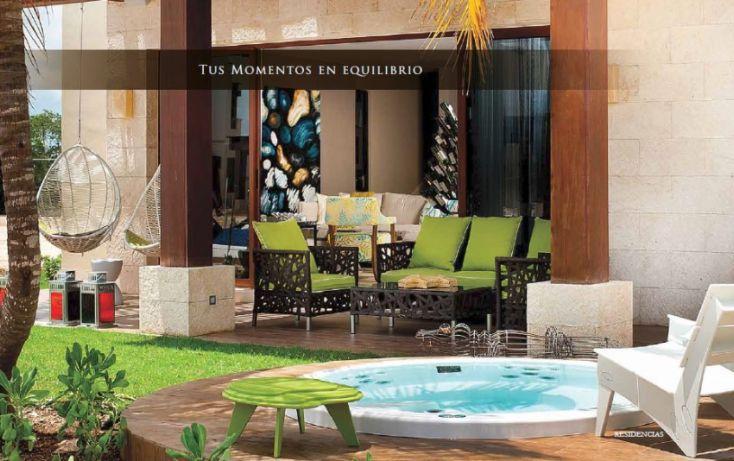 Foto de casa en condominio en venta en, ejido de chuburna, mérida, yucatán, 1062837 no 03