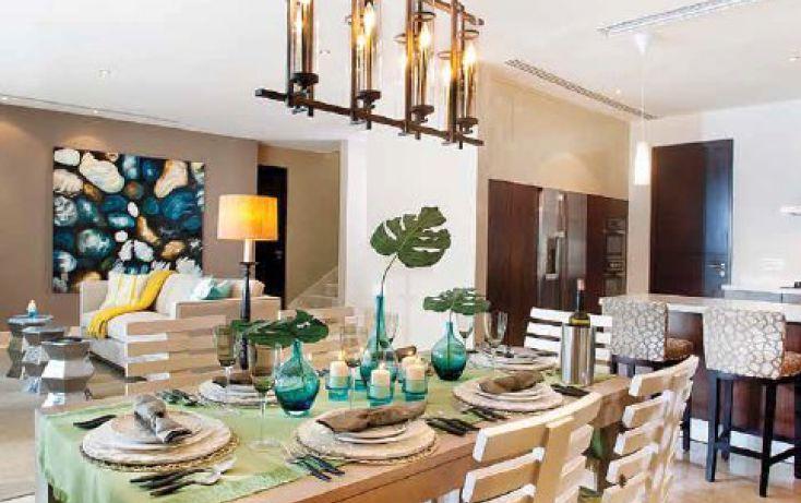 Foto de casa en condominio en venta en, ejido de chuburna, mérida, yucatán, 1062837 no 05