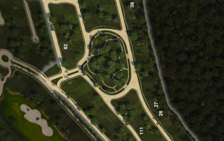 Foto de terreno habitacional en venta en, ejido de chuburna, mérida, yucatán, 1062851 no 10