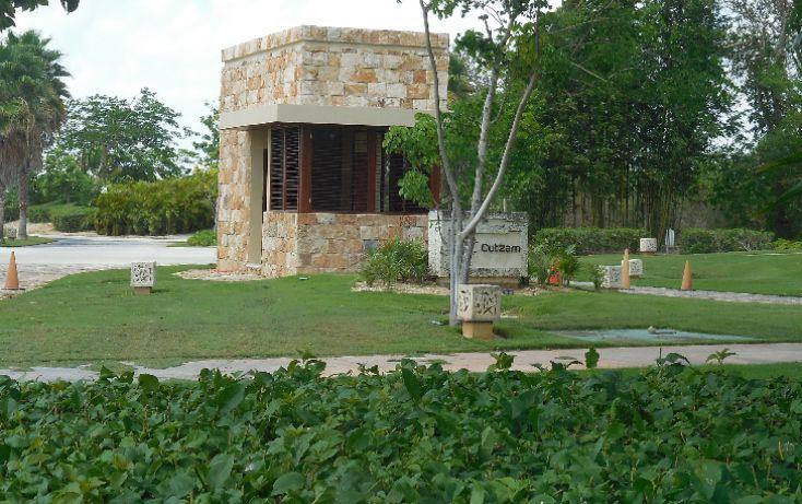 Foto de terreno habitacional en venta en, ejido de chuburna, mérida, yucatán, 1070593 no 03