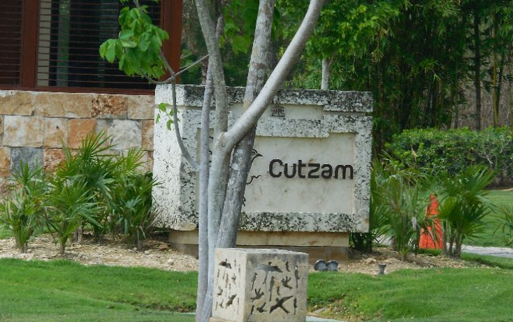 Foto de terreno habitacional en venta en, ejido de chuburna, mérida, yucatán, 1070593 no 04