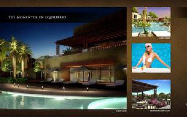 Foto de casa en venta en, ejido de chuburna, mérida, yucatán, 1085403 no 05