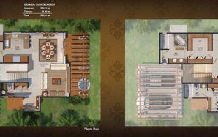 Foto de casa en venta en, ejido de chuburna, mérida, yucatán, 1085403 no 06