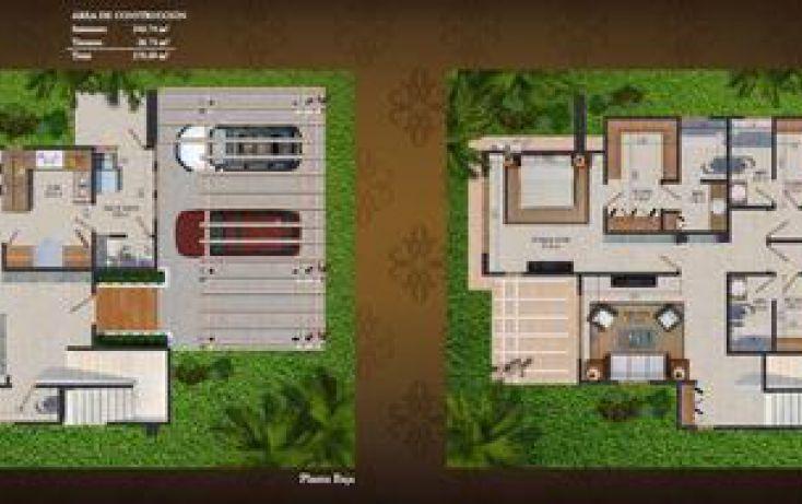 Foto de casa en venta en, ejido de chuburna, mérida, yucatán, 1085403 no 07