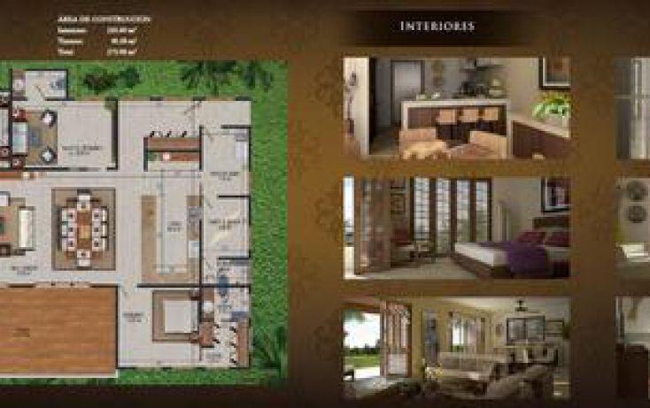 Foto de casa en venta en, ejido de chuburna, mérida, yucatán, 1085403 no 09