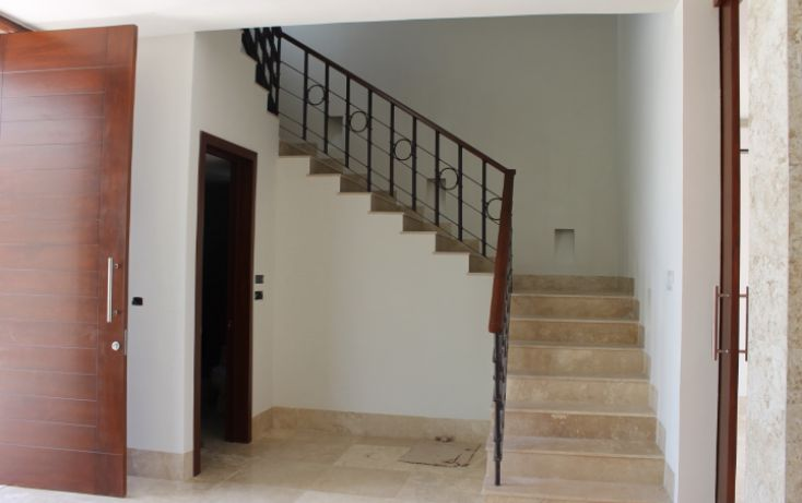 Foto de casa en condominio en venta en, ejido de chuburna, mérida, yucatán, 1088423 no 02