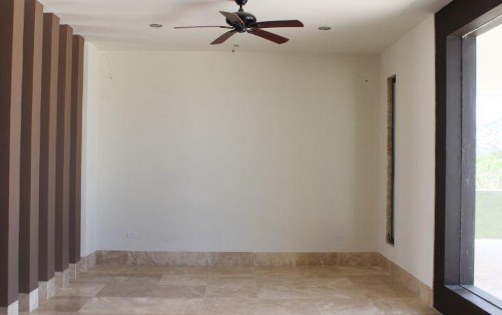 Foto de casa en condominio en venta en, ejido de chuburna, mérida, yucatán, 1088423 no 03