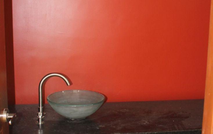 Foto de casa en condominio en venta en, ejido de chuburna, mérida, yucatán, 1088423 no 04