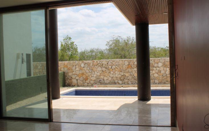 Foto de casa en condominio en venta en, ejido de chuburna, mérida, yucatán, 1088423 no 06