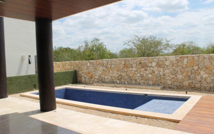 Foto de casa en condominio en venta en, ejido de chuburna, mérida, yucatán, 1088423 no 07