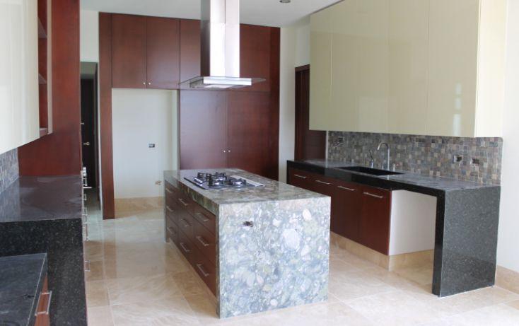 Foto de casa en condominio en venta en, ejido de chuburna, mérida, yucatán, 1088423 no 08