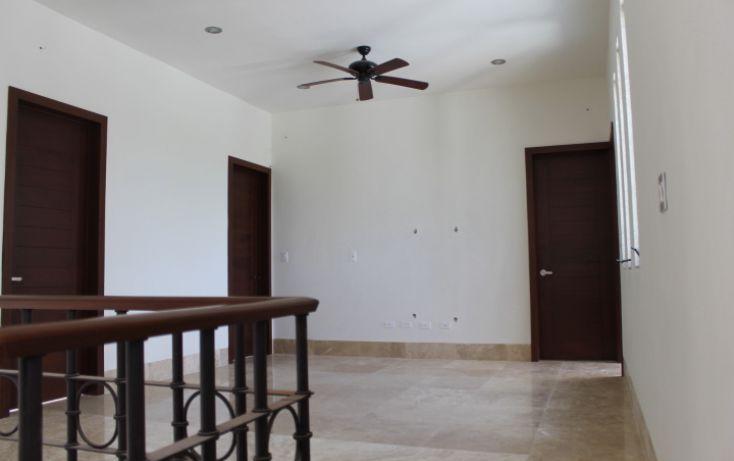 Foto de casa en condominio en venta en, ejido de chuburna, mérida, yucatán, 1088423 no 09