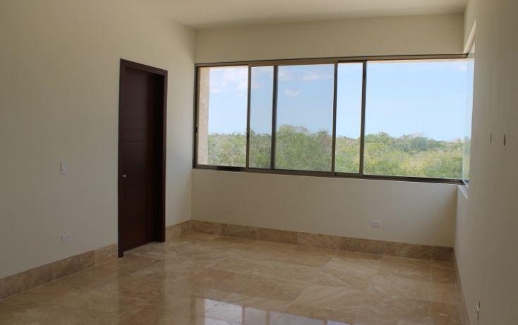 Foto de casa en condominio en venta en, ejido de chuburna, mérida, yucatán, 1088423 no 10