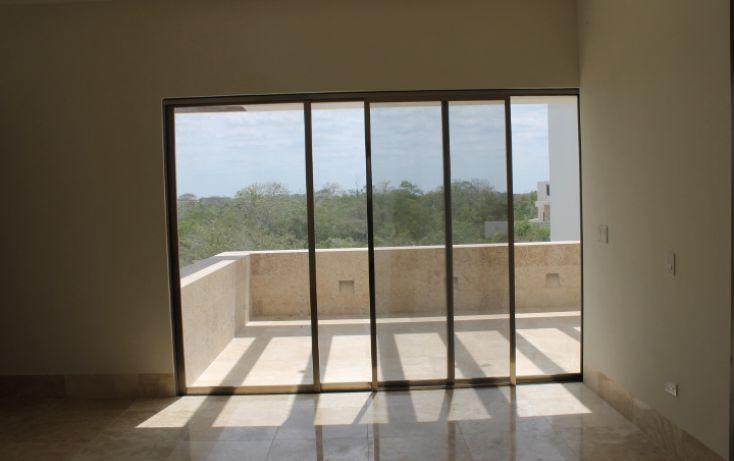 Foto de casa en condominio en venta en, ejido de chuburna, mérida, yucatán, 1088423 no 11