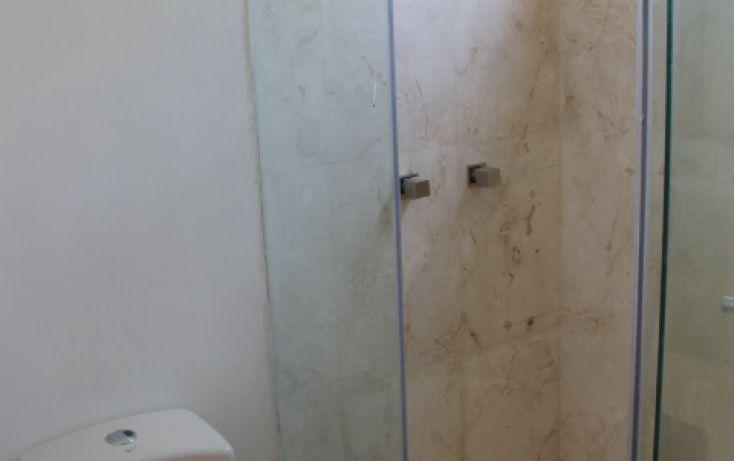 Foto de casa en condominio en venta en, ejido de chuburna, mérida, yucatán, 1088423 no 12