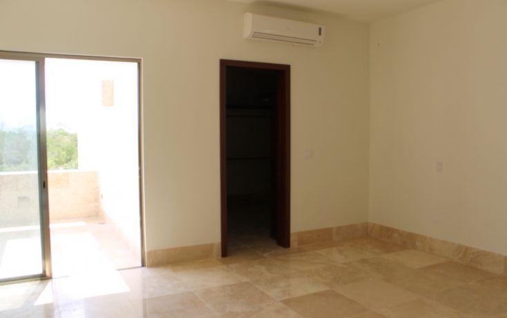 Foto de casa en condominio en venta en, ejido de chuburna, mérida, yucatán, 1088423 no 13