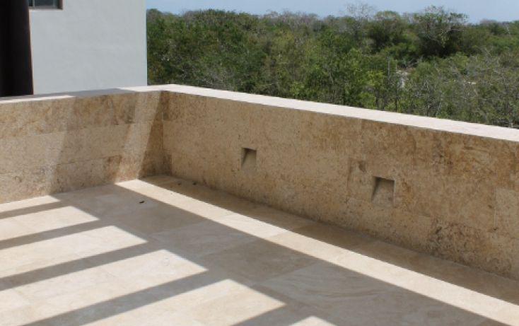 Foto de casa en condominio en venta en, ejido de chuburna, mérida, yucatán, 1088423 no 14